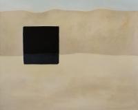 P20-Unexpected-Encounter-2000-Monica-Luza