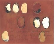 P13-En-el-Museo-2000-Monica-Luza