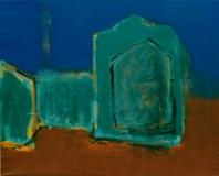 P7-Desconstrucción-3-2000-Monica-Luza