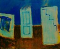 P8-Desconstrucción-4-2000-Monica-Luza-