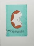 P19-Pallares-de-los-Gentiles No.3-2014-Monica-Luza