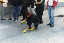 P44-The-Increasing-Yellow-Lines-Monica-Luza