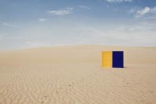 P35-Colocando-Colores-III-2012-Monica-Luza