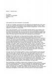 Brief-an-Humboldt-Seite-1