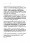 Brief-an-Humboldt-Seite-2