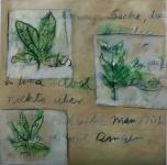 Humboldt's-Diary-(1)-2002-Monica-Luza