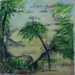 Humboldt's-Diary-(2)-2002-Monica-Luza