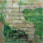 Humboldt's-Diary-(5)-2002-Monica-Luza