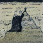 Humboldt's-Diary-(6)-2002-Monica-Luza