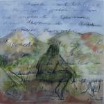 Humboldt's-Diary-(7)-2002-Monica-Luza