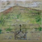 Humboldt's-Diary-(8)-2002-Monica-Luza