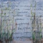 Humboldt's-Diary-(9)-2002-Monica-Luza