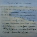 Humboldt's-Diary-(3)-2002-Monica-Luza