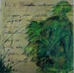 Humboldt's-Diary-(4)-2002-Monica-Luza
