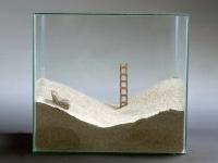 P25-A-Hiding-Place-2000-Monica-Luza