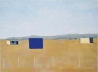 P1-Azul-Giotto-2012-Monica-Luza