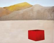 P2-Cubo-en-el-desierto-2012-Monica-Luza