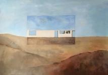 Unfinished-Construction-2018-Monica-Luza