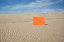 P34-Colocando-Colores-V-2012-Monica-Luza
