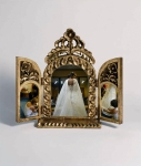 P41-The-Wedding-II-2006-Monica-Luza